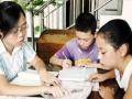 香洲贵族式托管补习 小学中学补习辅导 一对一 小班
