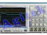 数字示波器,MSO4104数字示波器