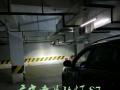 比亚迪改灯 S7改大灯 升级海拉五双光透镜
