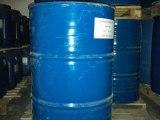 乳化剂G-18,聚氧乙烯甘油醚G18,保湿剂G-18,cas: