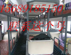 (潍坊到铜川豪华卧铺汽车专线直达)