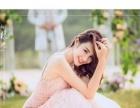 婚纱摄影,外景漳泰玫瑰园