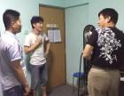 白石洲学唱歌成人学唱歌专业声乐培训暑假特训班