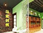 郑州大型医院装修公司--宠物医院效果图设计公司