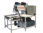 顺德优质自动旋压机批发,知名厂家生产质量有保障