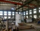 贯岭工业区 土地12.5亩 建筑6000 适合重工