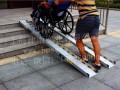 成都高硬度楼梯坡道 加工