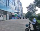 宝龙城:150平精装修带办公家具 商业成熟 高大上