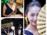 广州美容培训哪里好 广州番禺半化妆培训学校