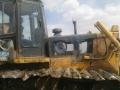 SD16干、湿地推土机出租,出卖