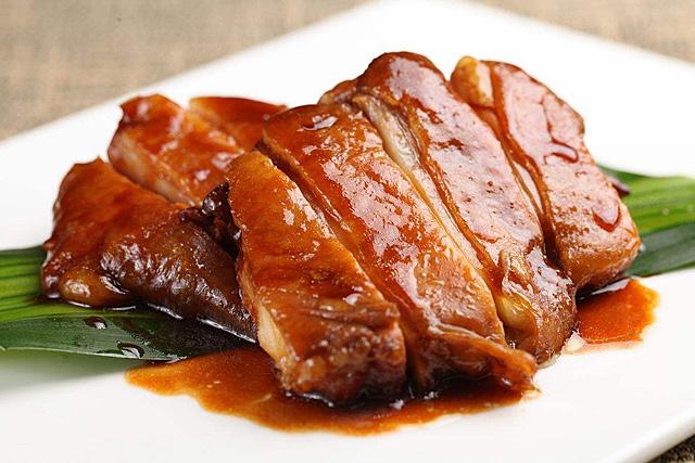 西安美味学院短期西餐培训班都有哪些优点?