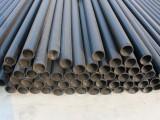冀盛通达太原pe给水管外径160国标纯原料管材现货