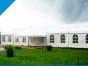 厂家供应仓储蓬房,展览蓬房,各种大型篷房出租定制