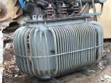 隆安废旧变压器回收南宁废旧变压器回收公司