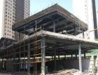 曲江汉华城甜心广场小面积商铺层高6米帯租约可餐饮