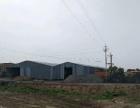 晋祠 滨河西路小牛线旁 厂房 3000平米