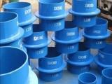 衡阳销售高质量GT刚性防水套管 价格美丽 质量放心 信誉保证