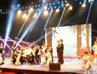 银川唯艺舞蹈工作室爵士,街舞,韩舞