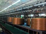 大量生产供应 空心带 涤纶织带 支持定做