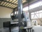 山东青岛市胶州市二手线切割机床回收