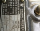 低价东风5吨10吨洒水车吸污车高压清洗车扫地车出售