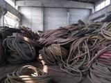优秀示例 电源线回收