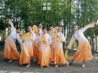 成人学拉丁要学多久 教练班 单色舞蹈