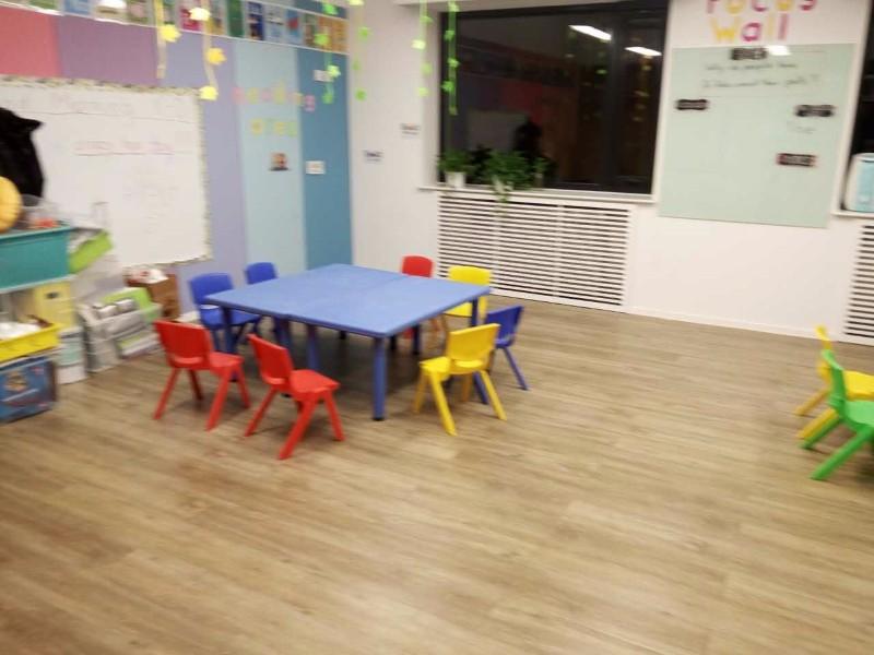 杭州宴会椅租赁办公家具租赁.商务沙发租赁.儿童桌椅租赁