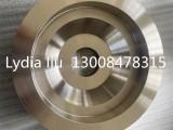石油行業用高強度耐腐蝕TC11鈦合金棒
