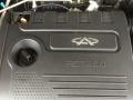 奇瑞 E5 2013款 1.6 手动 经济型CNG个人一手车