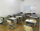 2017小溪塔二小晚托辅导班英语数学补习班