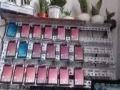 450元全新红米2增强版16G