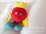 广东东莞批发益智早教玩具0-3岁宝宝开发智力 锻炼动手动脑开发
