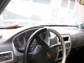 扬子飞铃皮卡2010款 2.5T 手动