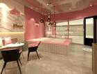 NOBIBI冰淇淋加盟 15平米开店 7天开业 加盟就赚