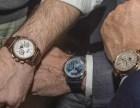 常州二手奢侈品手表包包钻石首饰名表回收