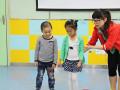 36种大脑训练方法提高小孩子的注意力 广州上课好动不集中