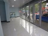 新装修高档120平地热室温可调无兑费向阳市场昆明街正街