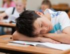 孩子成绩不好家长怎么引导?解决这4个原因助孩子学习成绩提高
