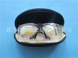 532nm激光防护眼镜、绿光激光器专用防护镜、激光护目镜防护眼罩