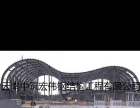 云南西双版纳景洪勐海勐腊钢结构工程活动板房彩钢瓦