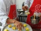 大理哪里可以学习酱香饼技术费用是多少培训时间是多长好卖吗