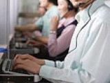 400报修一深圳卡萨帝洗衣机维修服务24h在线客服联系方式是
