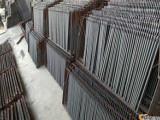 D102钛钙型药皮的普通锰型堆焊焊条