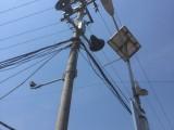 云南广播调频发射机选用哪家好-河南隽声无线广播