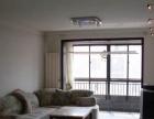 月付整租1室1厅46平花神庙地铁阅城国际可办居住证租房补贴