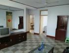 新湖 商苑小区 2室 1厅 87平米 出售商苑小区