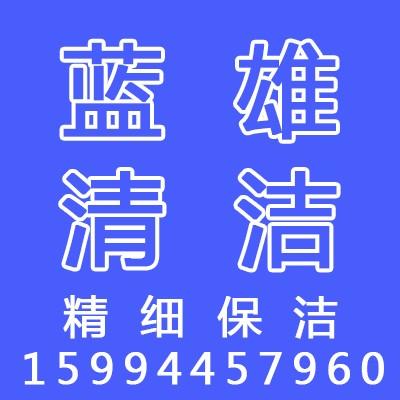 6e642d6f4f70ce346ade753af9516fcc.jpg
