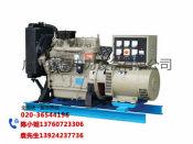 品质好的潍坊柴油发电机广州哪里有|潍坊柴油发电机组厂家