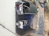 空调维修.冰箱维修